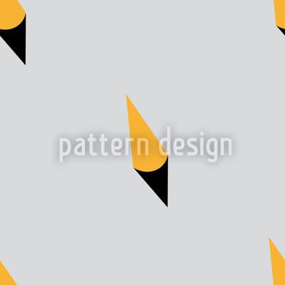 Hütchenspiel Designmuster