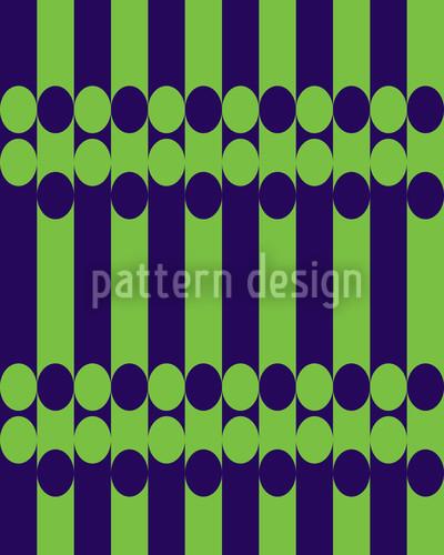 Elypso Grün Vektor Design