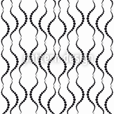Georgina White Design Pattern