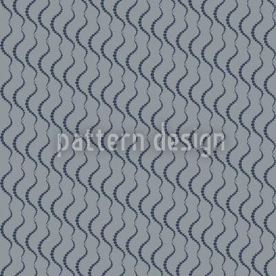 Lamello Grey Design Pattern