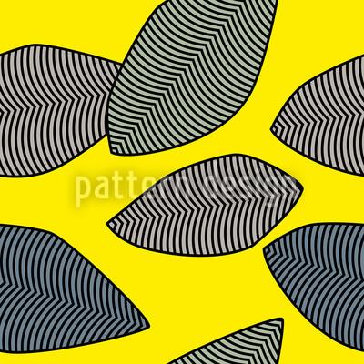 Exotica Pattern Design