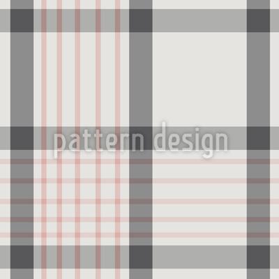 Earl Grey Nahtloses Muster