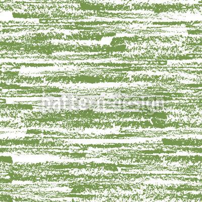 Graphit Grün Muster Design