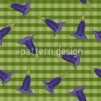 Gentian On Checks Design Pattern