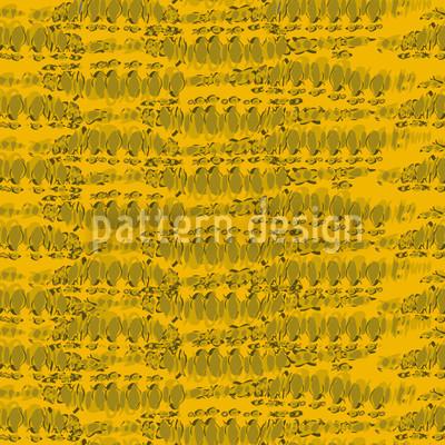 Reptilio Yellow Repeat