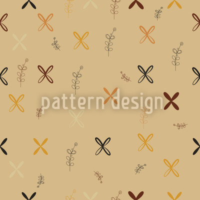 Resis Wandmalerei Vektor Design