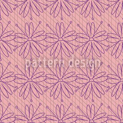 Valentina Design Pattern