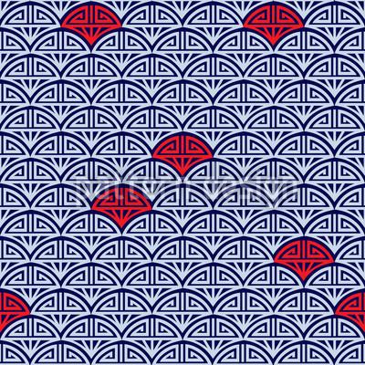 Japanese Designer Bags Japanese Pattern Design Bags
