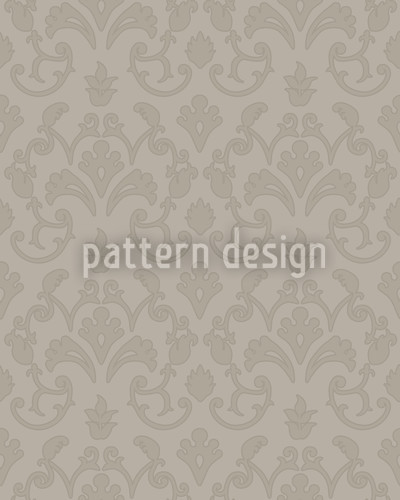 BarGris Pattern Design