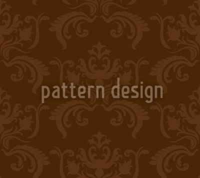 Portos Baroque Design Pattern