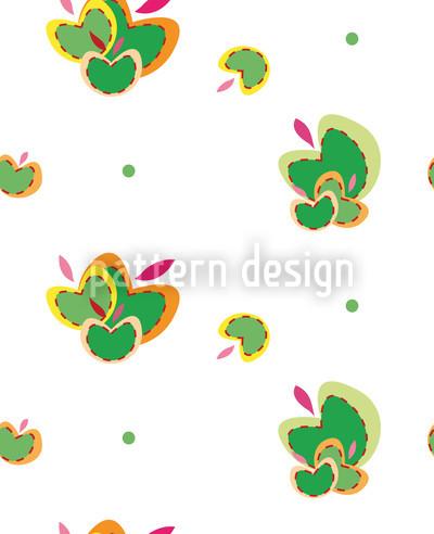 Healthy Break Pattern Design