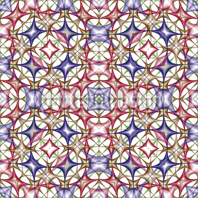 Stellario Vector Design