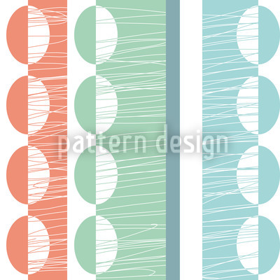 Accord Winter Design Pattern