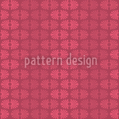 Bamboo Vino Repeat Pattern