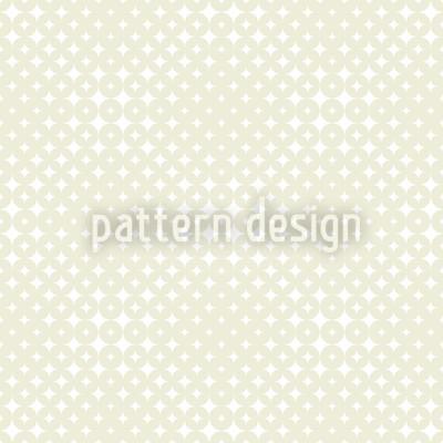 Weißer Diamant Vektor Design
