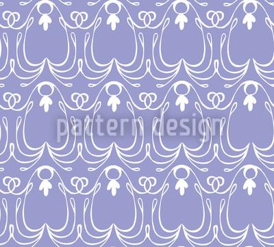 Like A Fairytale Design Pattern