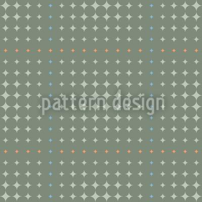 Starlight Express Schlamm Vektor Design