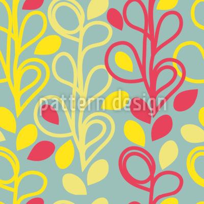 Astoria Color Pattern Design