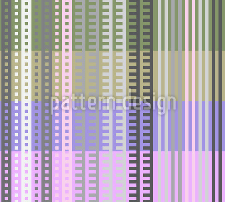 Camera Pastel Design Pattern