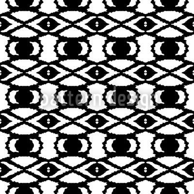 Die Augen Afrikas Rapport