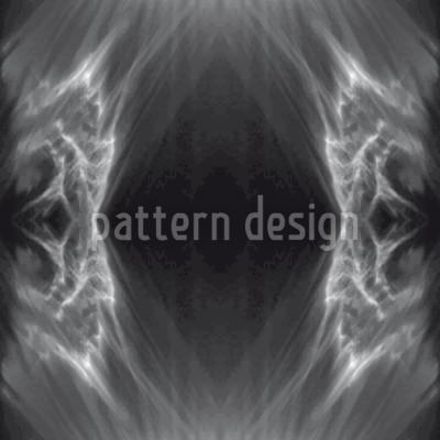 Röntgenblick Designmuster