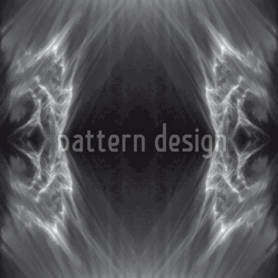 X-Ray Design Pattern