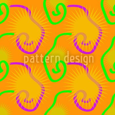 69 Vector Design