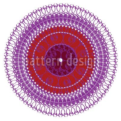 Indira Design Pattern