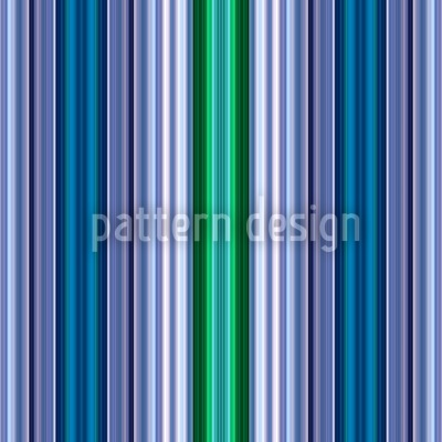 Neon Light Repeat Pattern