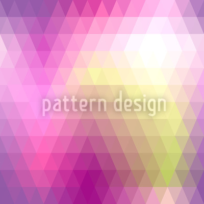 Fassetto Vector Pattern