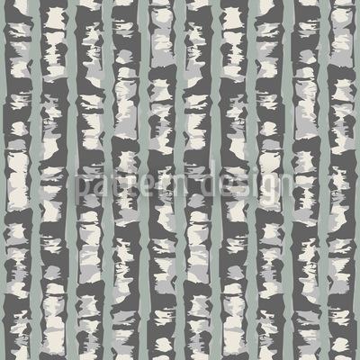 Birchbark Vector Pattern