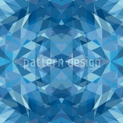 Koh-i-Nor Design Pattern