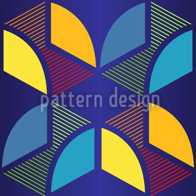 Cathedra Design Pattern