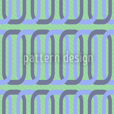 Ketten Designmuster