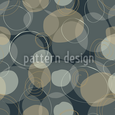 Circle Party Design Pattern