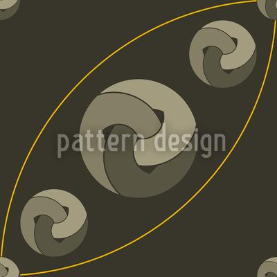 Tri Pattern Design