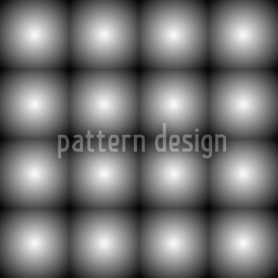 Lightdots Vector Design