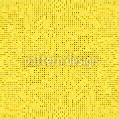 Sommerpunkte Vektor Design