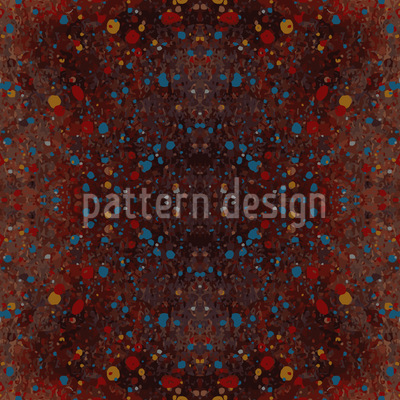 Stained Repeat Pattern
