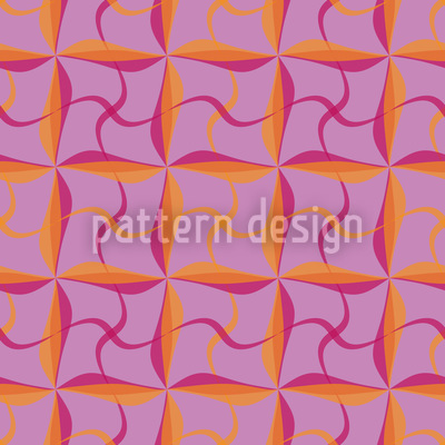 Ventilon Repeat Pattern