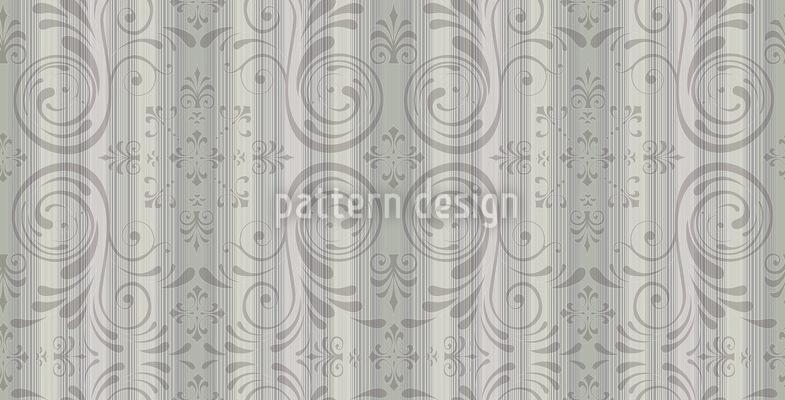Elegance Vertical Musterdesign