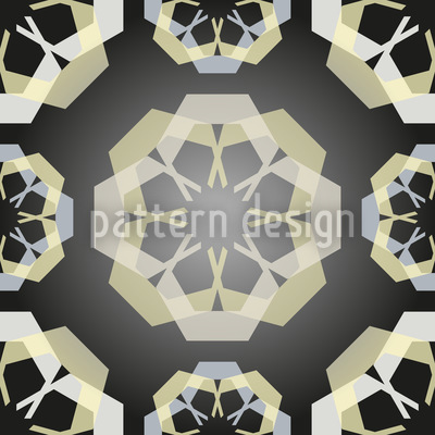 Lumos Maxima Vektor Design