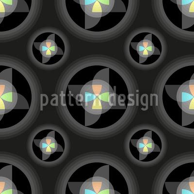 Vento Vektor Design