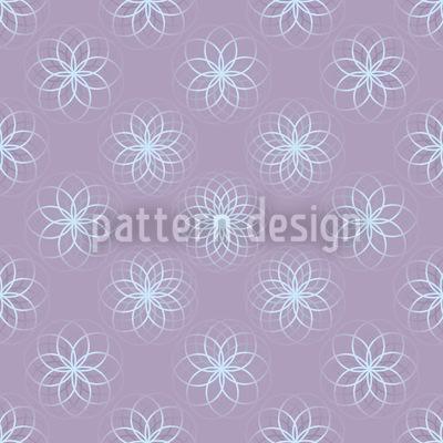Soft Beauties Vector Design