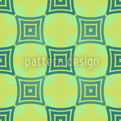 Patricks Chessboard Vector Design