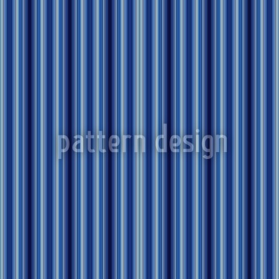 Pinstripes Maritime Design Pattern