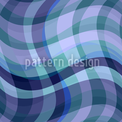 Tartana Oceana Design Pattern