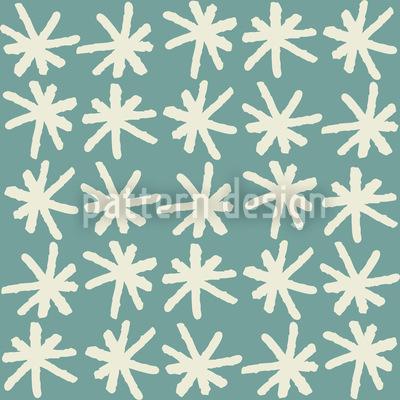 Schnee In Smaland Rapportiertes Design