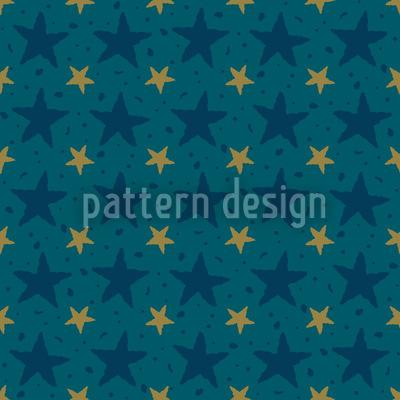 Firmament Design Pattern