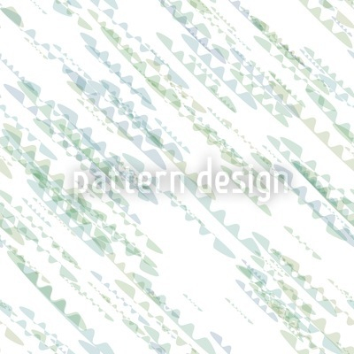 Wellen Downhill Designmuster